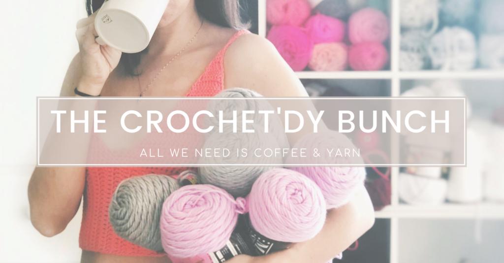 crochetdy-bunch-facebook-group