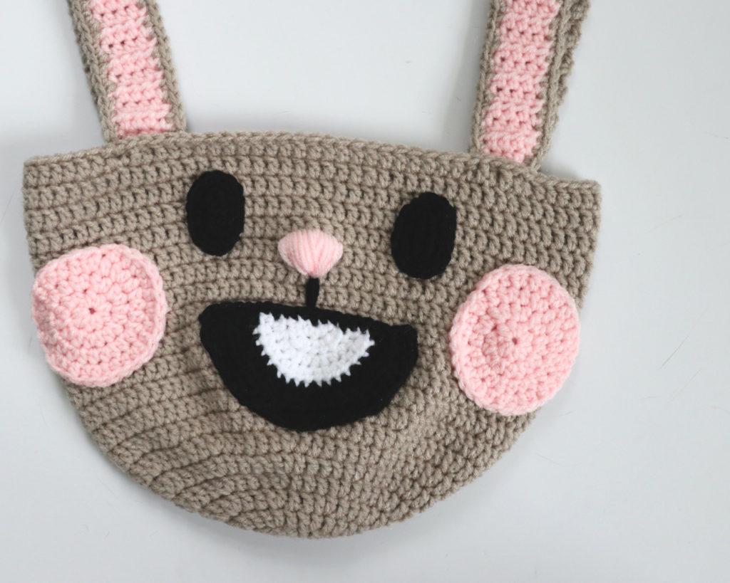 Zootopia-Inspired-Easter-Basket-Crochet-Pattern