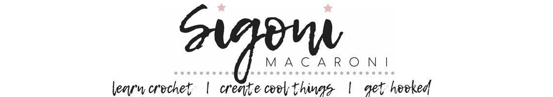 crochet a magic circle pdf