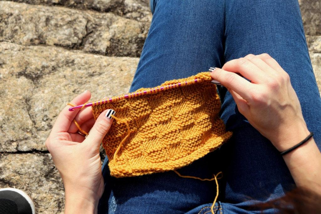 tunisian-crochet-basics-for-beginners