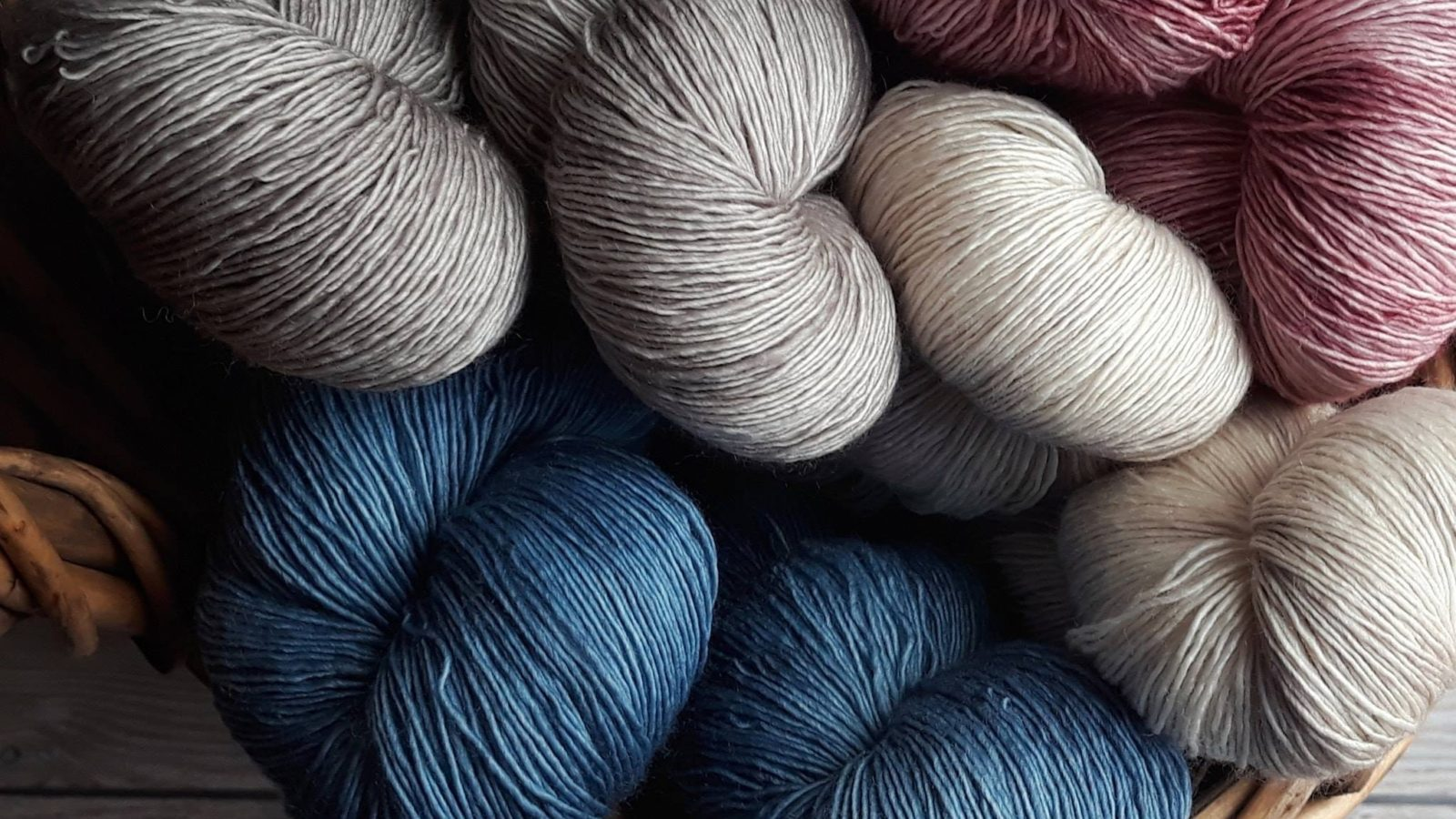Yarn Types Explained For Crochet Beginners How To Choose The Right