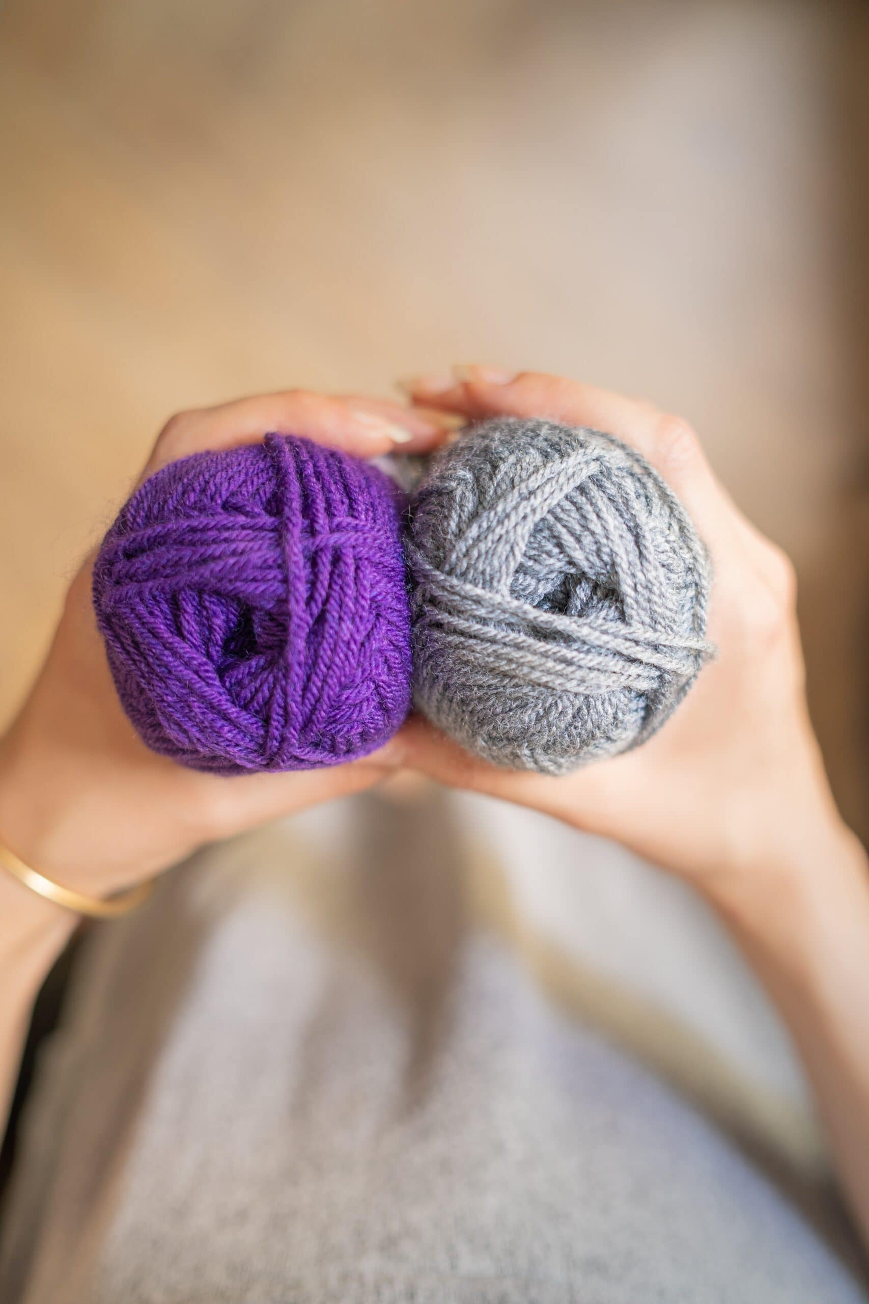 15 Crochet Tips That Will Set You Up For Success | Getting Started For Absolute Beginners